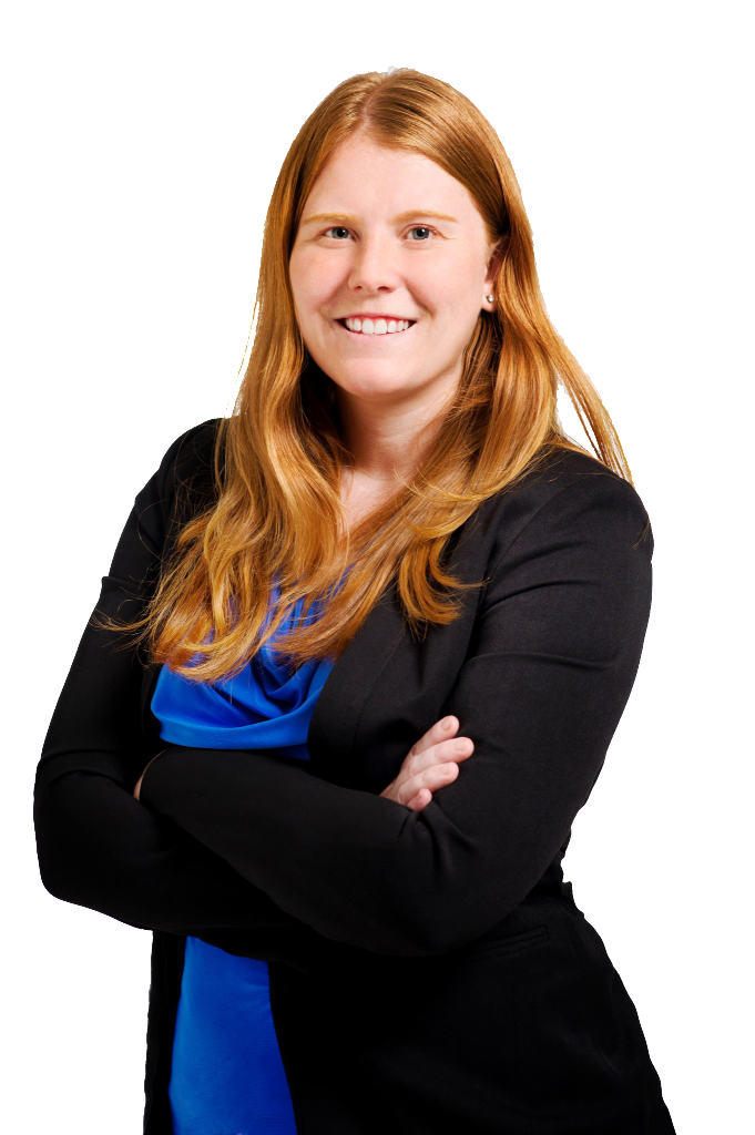 Megan Goodwin | Attorney at Law in Greenville, SC